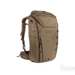 TT Modular Pack 30 Coyote Brown