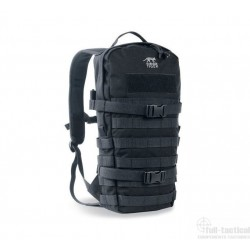 TT Essential Pack MKII Noir