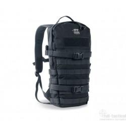 TT Essential Pack MKII Noir