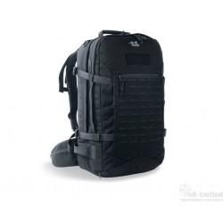 TT Mission Pack MKII Noir