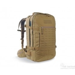 TT Mission Pack MKII Khaki