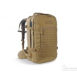 TT Mission Pack MKII Khaki