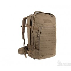 TT Mission Pack MKII Coyote Brown