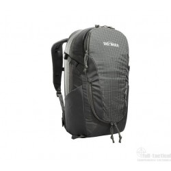 TT City Daypack 20 Titan Grey
