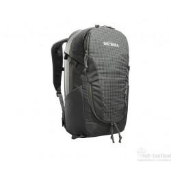 TT City Daypack 20 Titan Grey