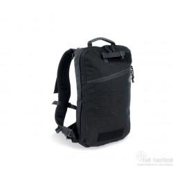 TT Medic Assault Pack MKII Noir