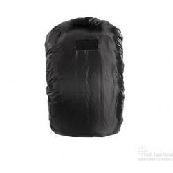 TT Raincover XL Noir