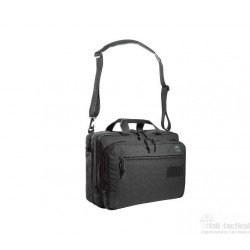 TT Document Bag MKII Noir