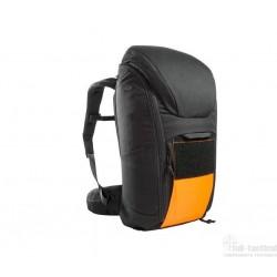 TT Tac Modular SW Pack 25 Noir