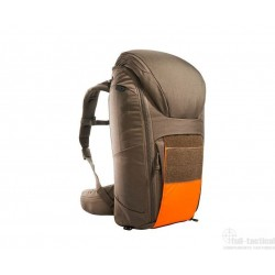 TT Tac Modular SW Pack 25 Coyote Brown