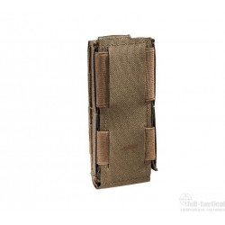 TT SGL PI Mag Pouch MCL L Coyote Brown