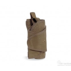 TT Tac Holster MKII Coyote Brown