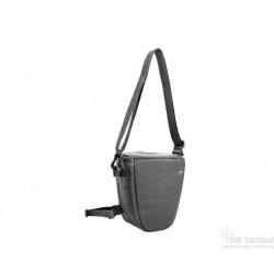 TT Focus ML Camera Bag Carbon