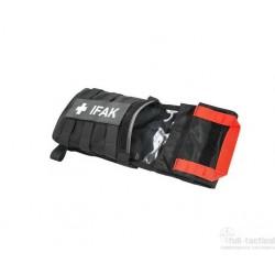 DSU IFAK Pouch black