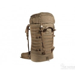 TT Field Pack MKII Coyote Brown
