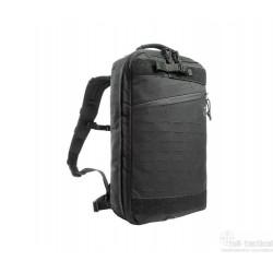 TT Medic Assault Pack L MKII Noir