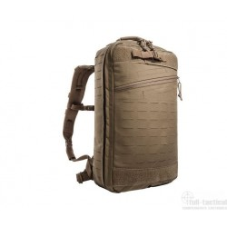 TT Medic Assault Pack L MKII Coyote Brown