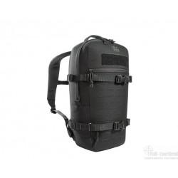 TT Modular Daypack L Noir