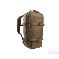 TT Modular Daypack L Coyote Brown