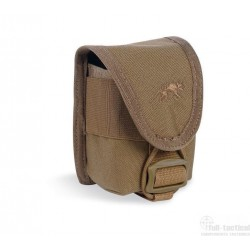 TT Grenade Pouch Coyote Brown