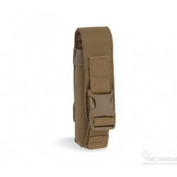 TT Tool Pocket XS Coyote Brown