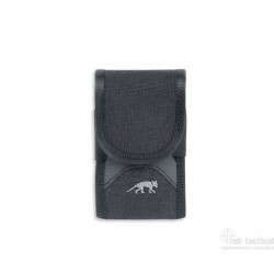 TT Tactical Phone Cover L Noir