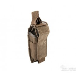 TT SGL Mag Pouch MP7 20+30 round MKII Coyote Brown