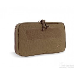 TT Leader Admin Pouch Coyote Brown