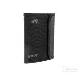 TT Passport Safe RFID B Noir