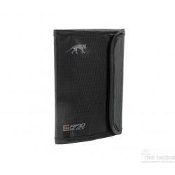 TT Passport Safe RFID B Noir