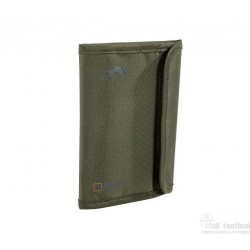 TT Passport Safe RFID B Olive