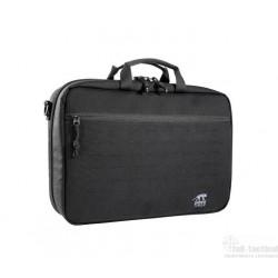 TT Modular Pistol Bag Noir