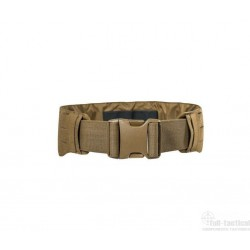 TT Warrior Belt LC Coyote Brown