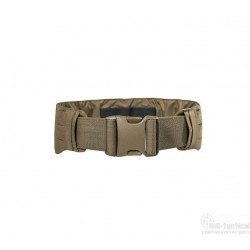 TT Warrior Belt LC Khaki