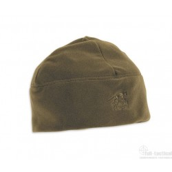 TT Fleece Cap Olive