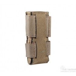 TT SGL PI Mag Pouch MCL Coyote Brown