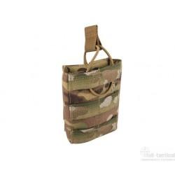 TT SGL Mag Pouch BEL HK417 MKII MC