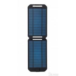 Panneau solaire Extrême Solar