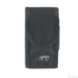 TT TACTICAL PHONE COVER Noir