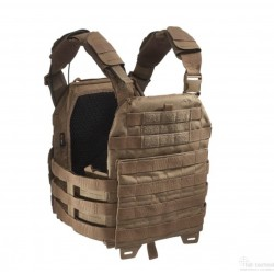 TT PLATE CARRIER MKIV Coyote Brown