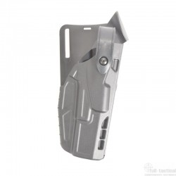 SAFARILAND HOLSTER 7365 DROITIER HK P-30