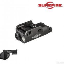 SUREFIRE X1C 300 LUM