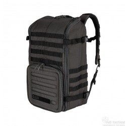 Range Master Backpack 33L Set 5.11 Gris Slate