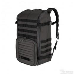 Range Master Backpack 33L Set 5.11 Gris Slate