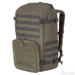 Range Master Backpack 33L Set 5.11 Ranger Green
