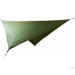 Hamac Waterproof Tarp