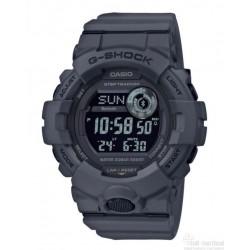 Montre G-Shock G-Squad GBD-800UC gris
