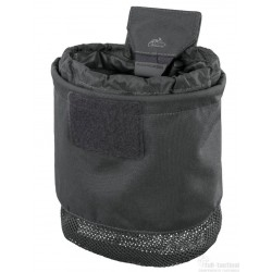 COMPETITION Dump Pouch® Helikon-Tex Shadow Grey