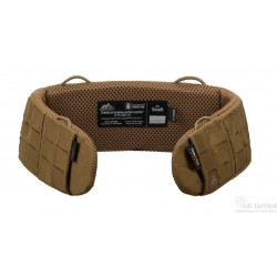 COMPETITION Modular Belt Sleeve® Helikon-Tex Coyote