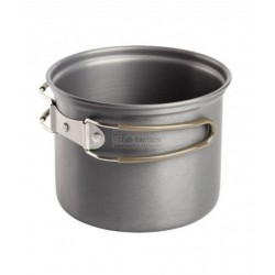 Récipient Tac-Boil 0,9 litre